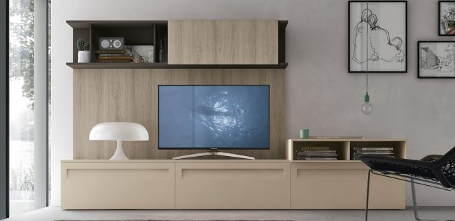 stosa-cucine-moderne-rewind-297