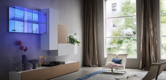 soggiorno-moderno-vetrinetta-illuminata-804-napol-01
