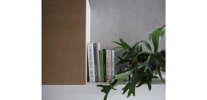 soggiorno-moderno-vetrinetta-illuminata-804-napol-03
