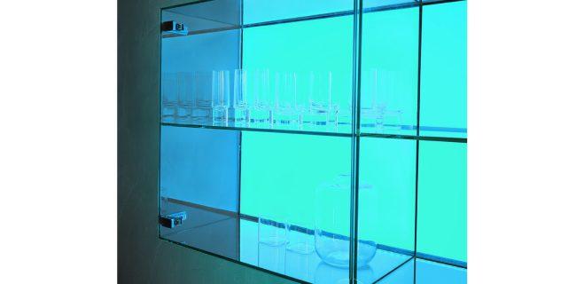 vetrinetta-a-parete-illuminata-804-napol-blu