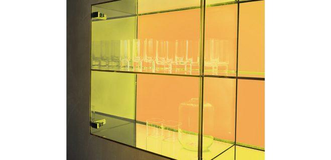 vetrinetta-a-parete-illuminata-804-napol-giallo