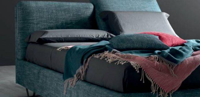 particolare testata- cucini reclinabili 2