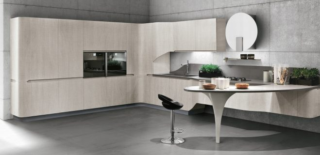 cucina bring_5