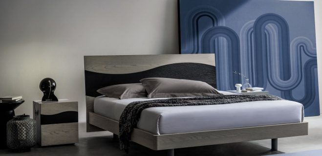 letto in legno modello zip-slalom_ napol