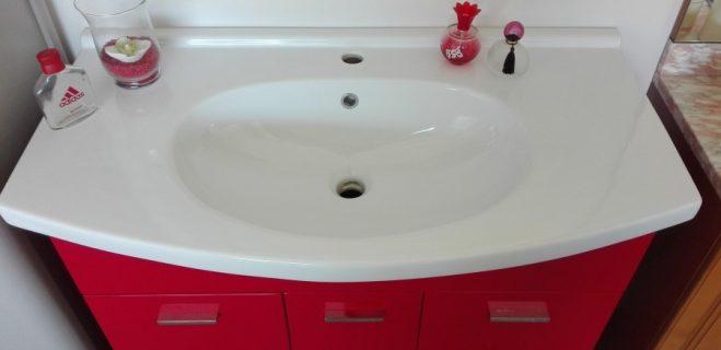 Bagno modello Lux_3