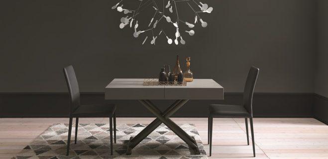 tavolino trasformabile ulisse_3