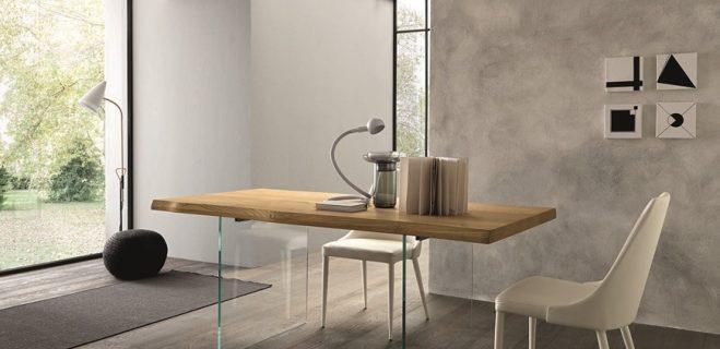 tavolo meridiano 1