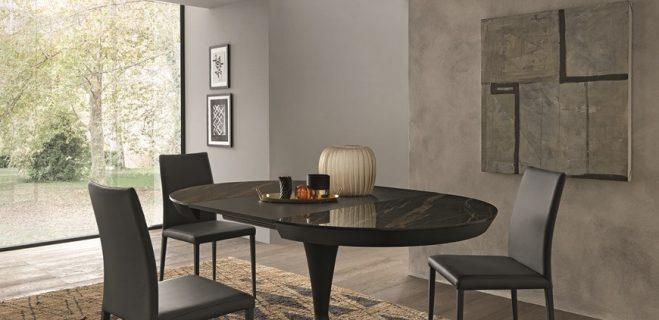 tavolo allungabile sun 2