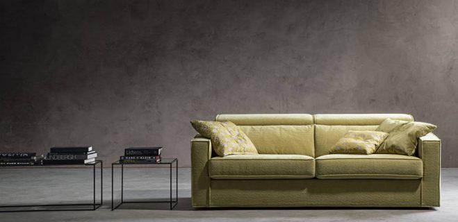divano kant 1