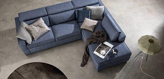divano kant 2