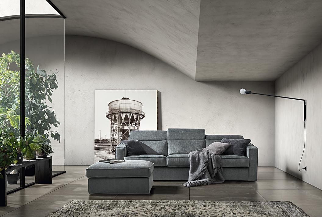 divano kant