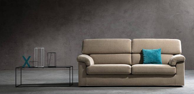 divano star 3