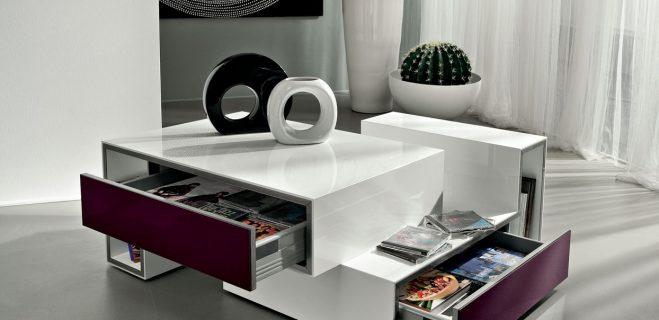 tavolino marika 5