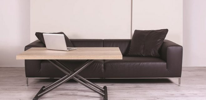 tavolino trasformabile geniale 2