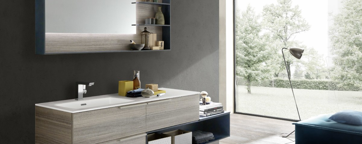baxar_bagno M syestem composizione 06