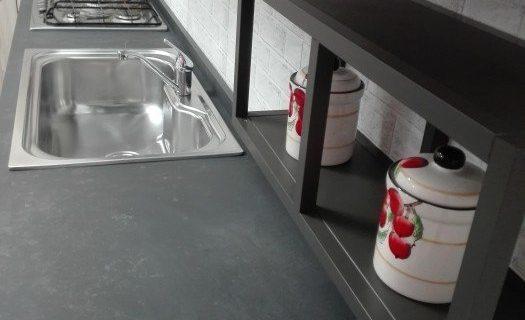 cucina-evo-cucine-melissa9
