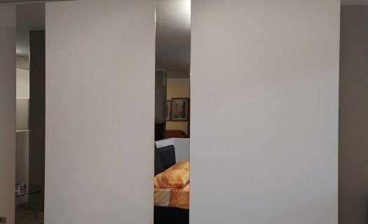 armadio-scorrevole-parigino2
