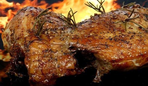 asado-de-carne-al-romero