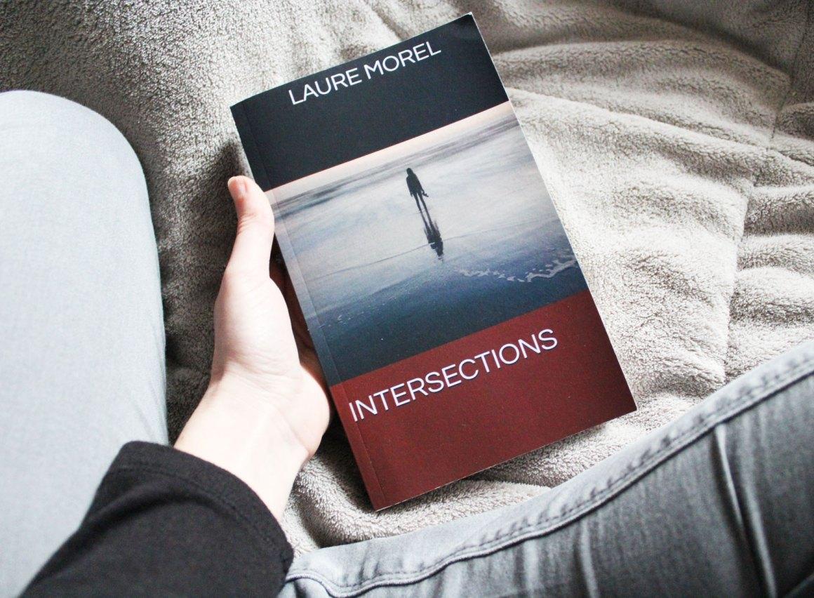 Intersections, un thriller signé Laure Morel