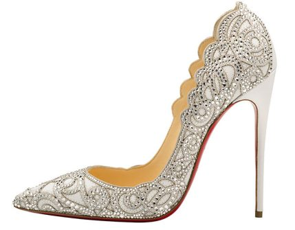 Christian-Louboutin-Top-Vague-120-Suede-Version-Crystal
