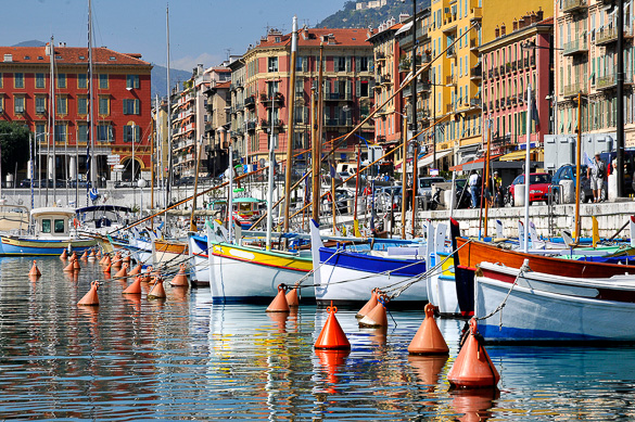 old-port-nice-french-riviera-france