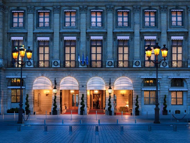 h-tel-ritz-paris-paris-france-105897-1