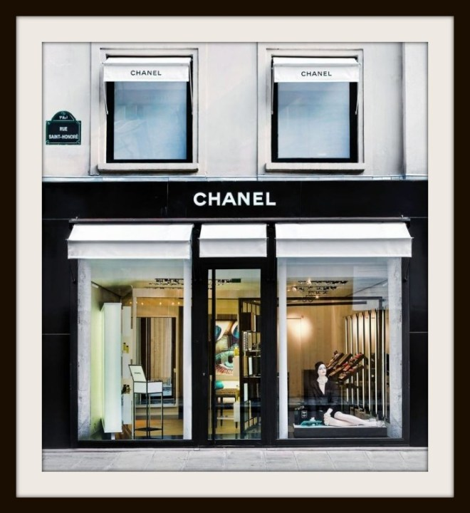 Chanel-store-382-rue-St-Honore-