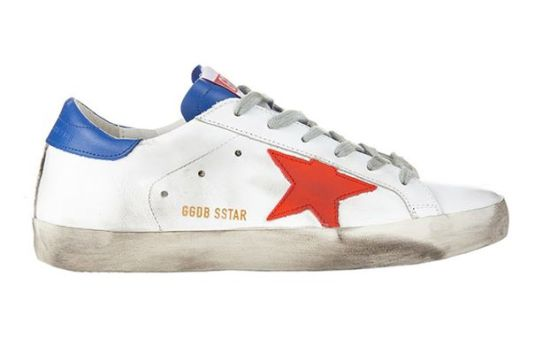 golden_goose_converse_trainers