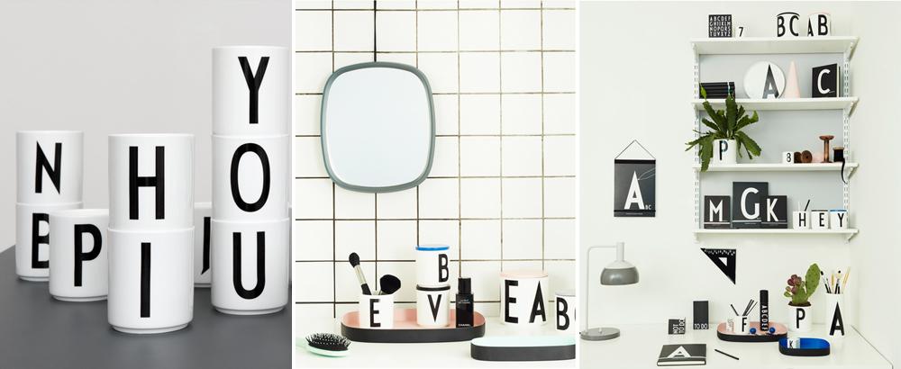MO15_Design-Letters