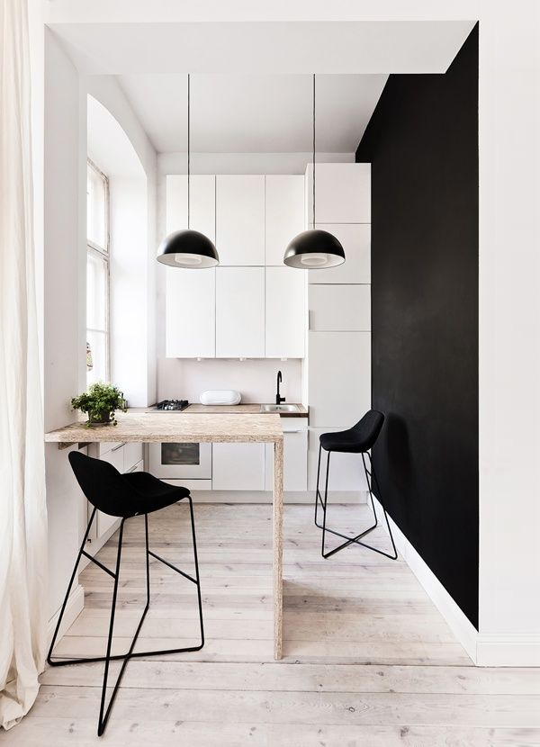 D34_archdaily-small-kitchen