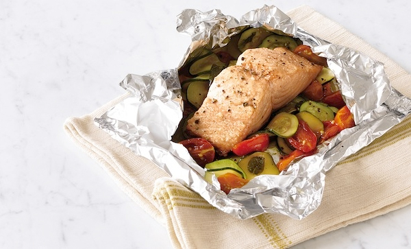 D34_healthy-=salmon