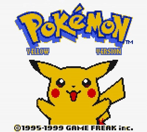 pokemon-screen7