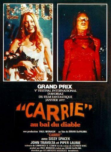 affiche-carrie-au-bal-du-diable-carrie-1976-2cinemotions-com_