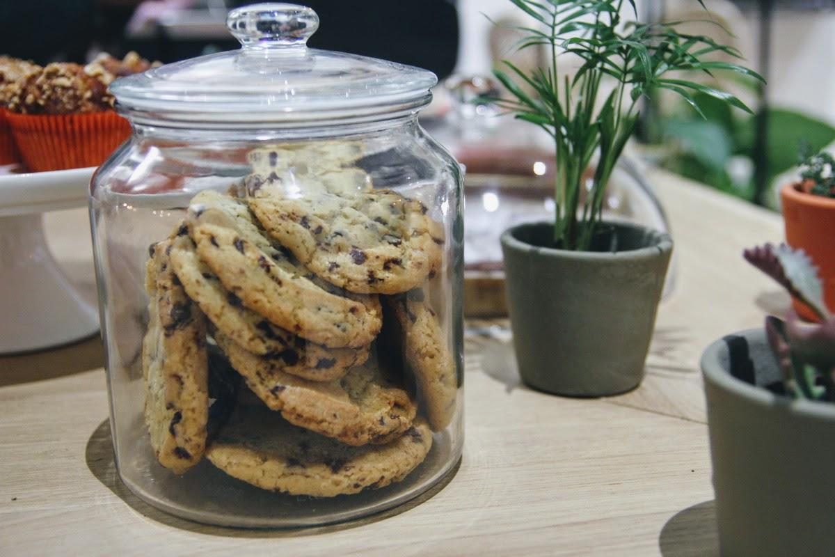 cookies lyon piece of cake