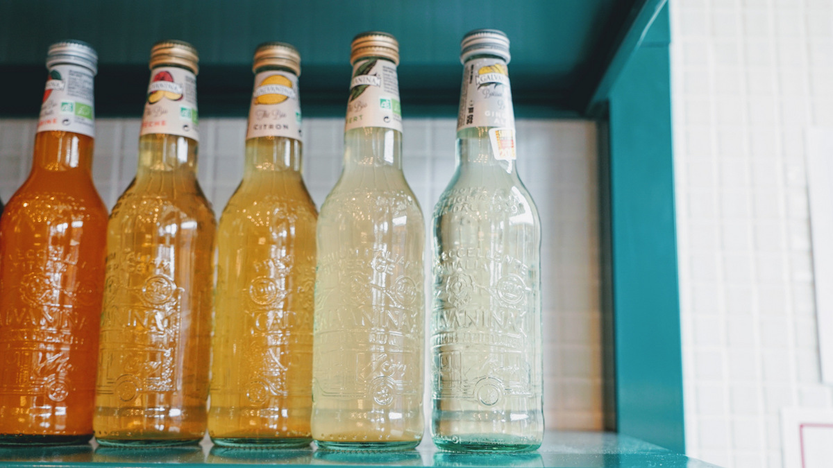 limonade italienne piada confluences