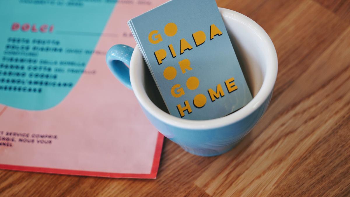 Piada confluences cartes de visites go piada or go home
