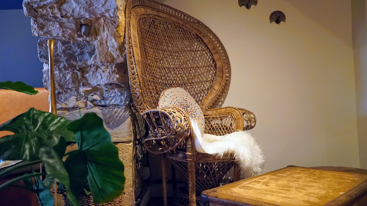 sauvage coquetels lyon fauteuil emmanuelle