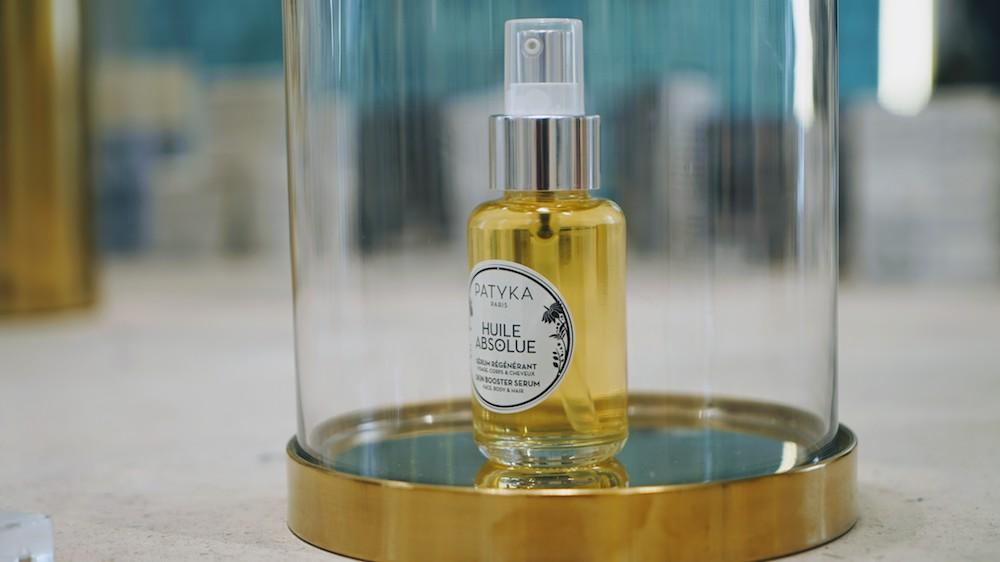 huile patyka ecocentric