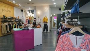 Interview de Maxime le propriétaire de la boutique Popleen à Lyon