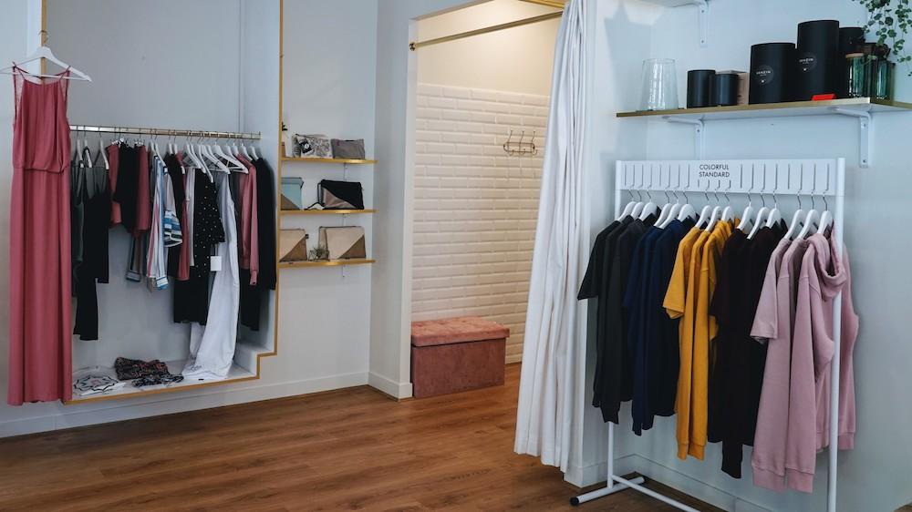concept store vêtements à lyon hyppairs