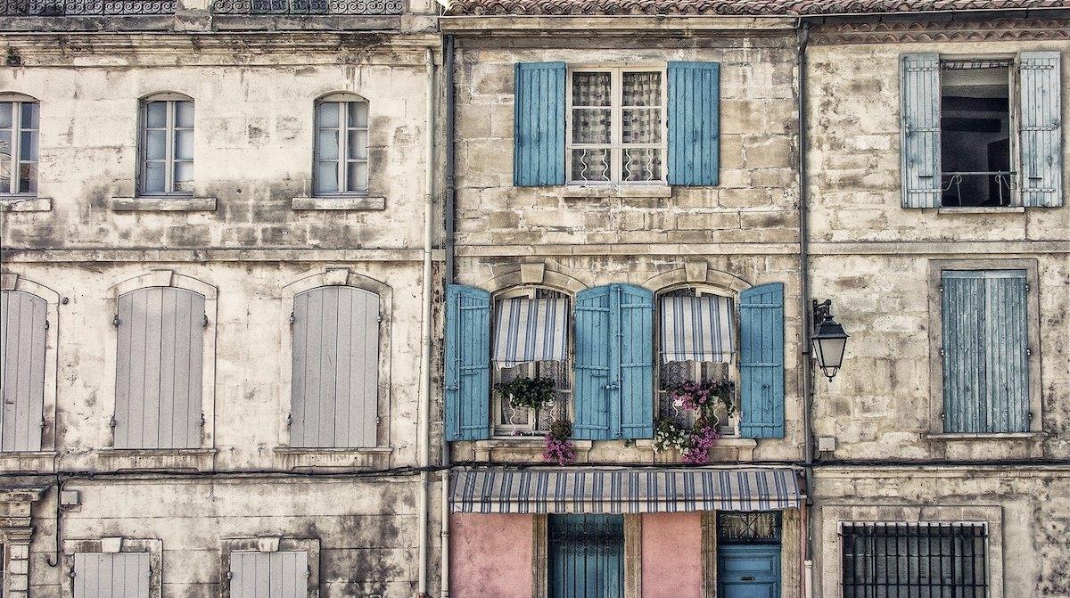 Bonnes adresses à Arles