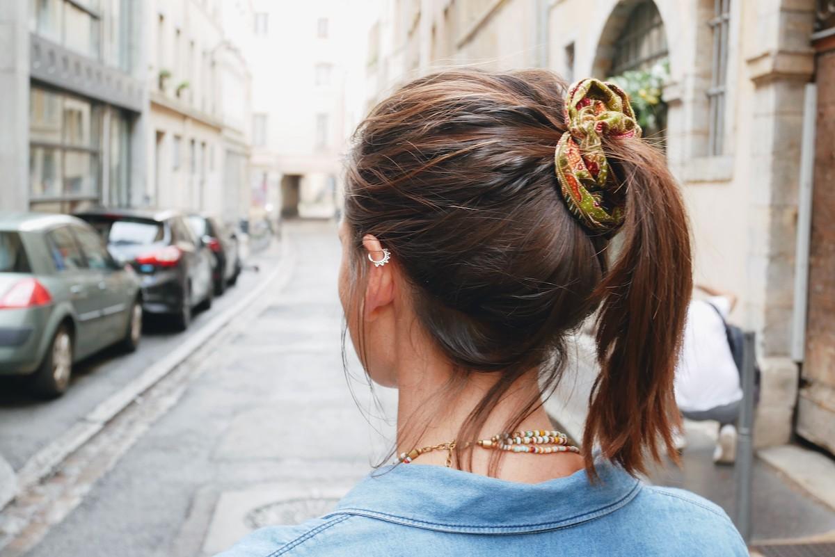chouchou-cheveu-fabrique-a-lyon
