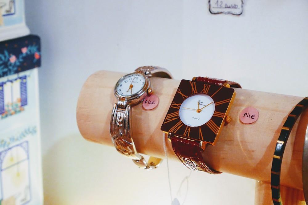 montres-vintage-a-offrir