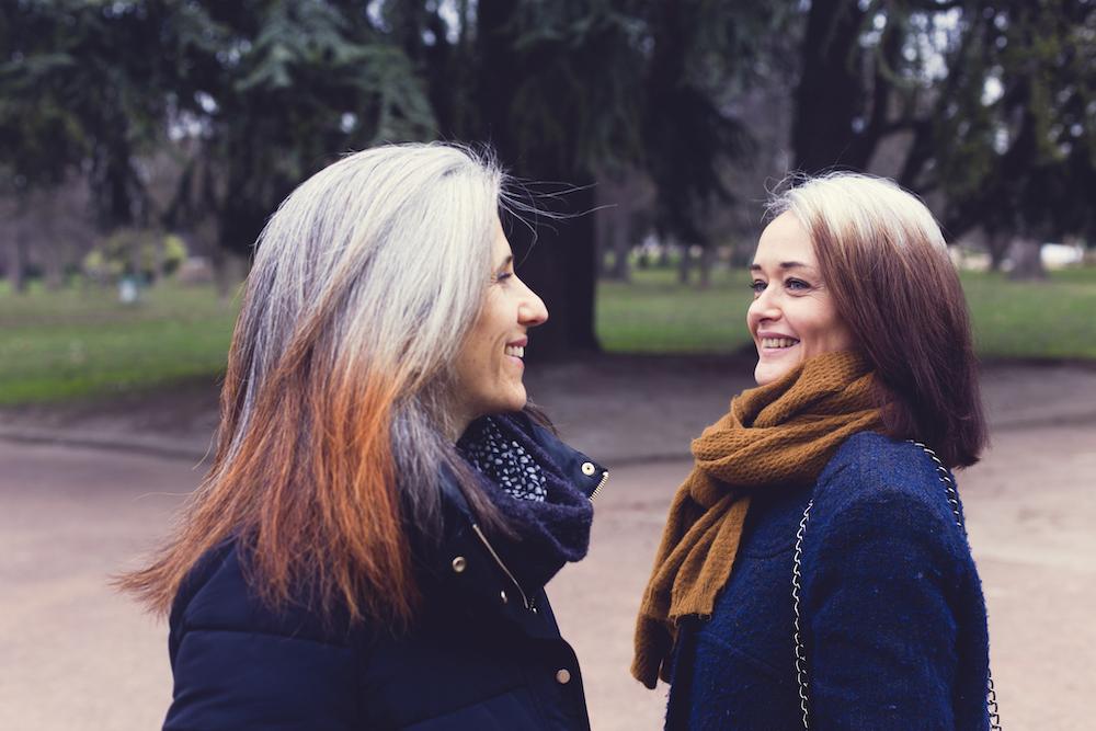 virginie-going-grey-cheveux-blancs