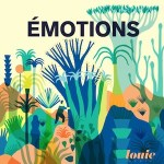 emotions podcast