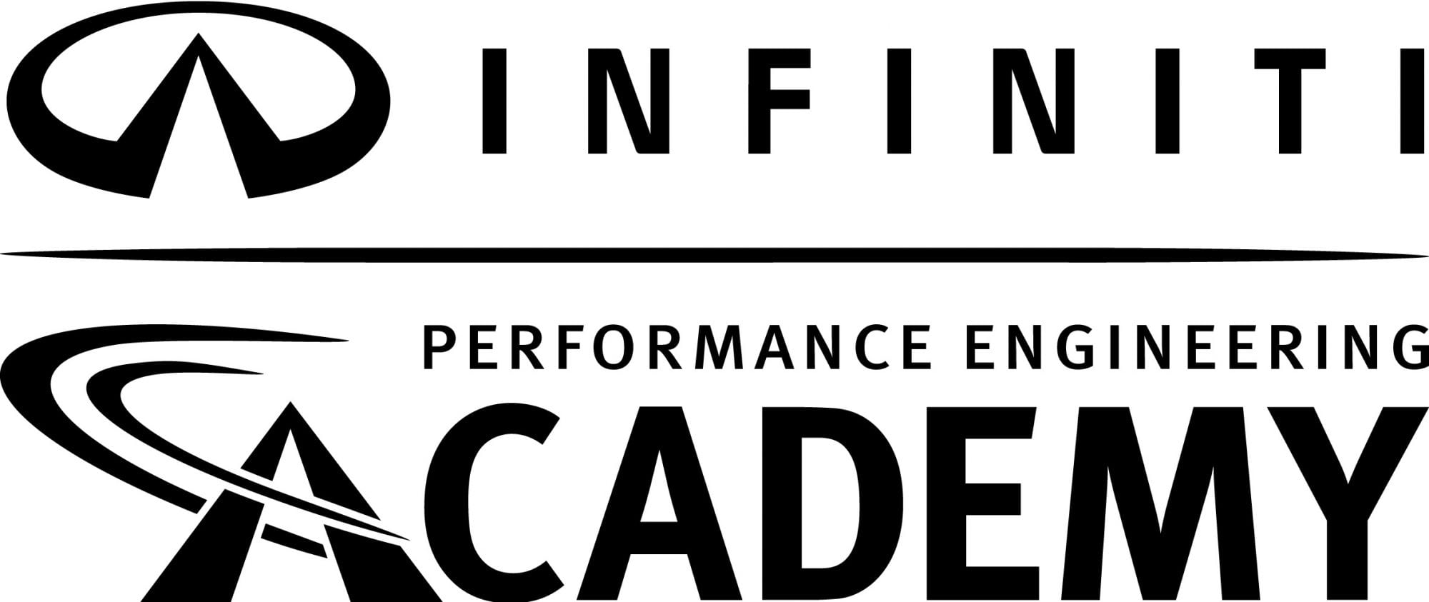 Infiniti Offering Engineering Students A Chance At F1