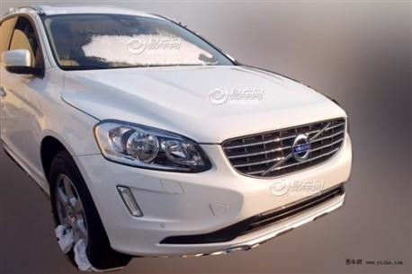 volvo-xc60-facelift-china-3