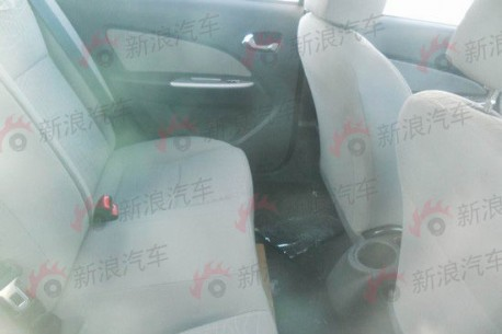 dongfeng-fengshen-s30-new-china-8