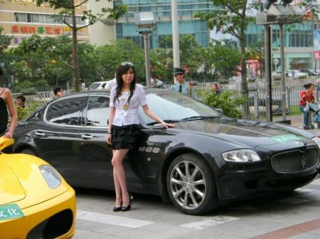 ferrari-model-contest-china-6