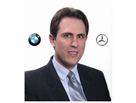 Brilliance-BMW vice president may switch to Beijing-Benz